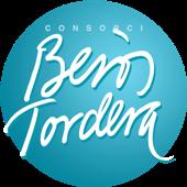 Consorci Besòs Todera